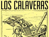 Los Calaveras