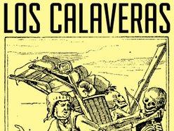 Image for Los Calaveras