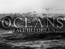 Fall Before Us