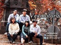 Vermulona