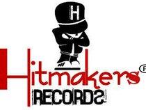 HitMakers Entertainment Ltd