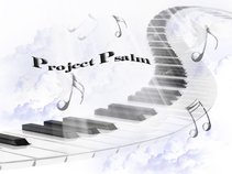 Project Psalm