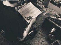 Acoustic Exile