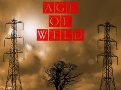 Image for Age of Wild