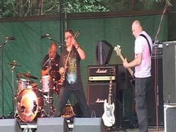 Image for John Hardman Band