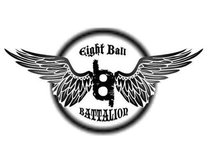 Eight Ball Battalion