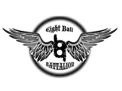 Image for Eight Ball Battalion