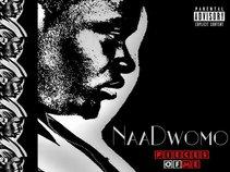 NaaDwomo