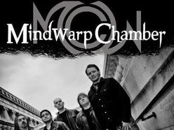 Image for Mindwarp Chamber