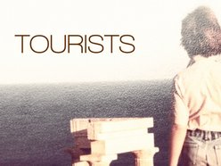 Image for Tourists