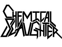 Chemical Slaughter