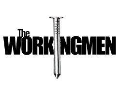 Image for The Workingmen
