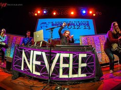 Image for Nevele