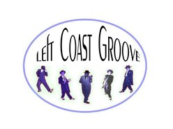 Image for SteveThroop and the Left Coast Groove