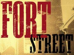 Fort St
