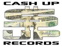 CASH UP RECORDS LLC