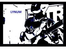 Lynum
