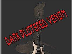 Image for Dark Blistered Venom