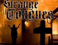 1348376115 church burn banner