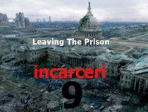 Incarceri 9