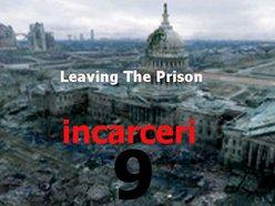 Image for Incarceri 9