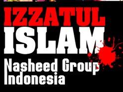 Image for Izzatul Islam