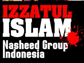 Nasyid izzis izzatul islam mp3 for android apk download.