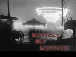 Image for Carousels & Limousines