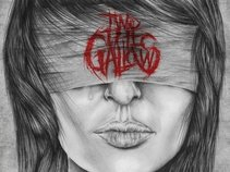 2 The Gallows