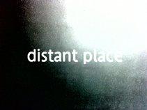 Distant Place