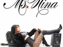 MsNina305