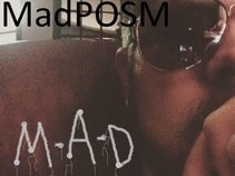 MadPOSM