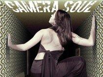 Camera Soul (Azzurra Music)