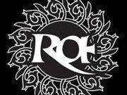 Image for Ra
