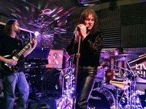 The Detroit Doors Tribute Band
