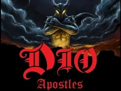 Image for Dio Apostles