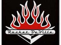 Rocket DeVille