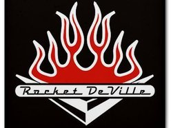 Image for Rocket DeVille