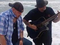 Justin Gee Music