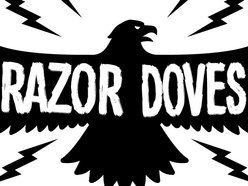 Image for Razor Doves