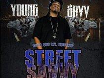 Young SAVV