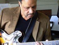 Marcus D. Williams