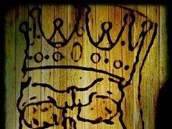 Image for DCK(Dark Carnival King)