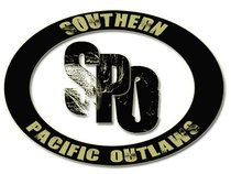 Southern Pacific Outlaws