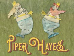 Image for Piper Hayes