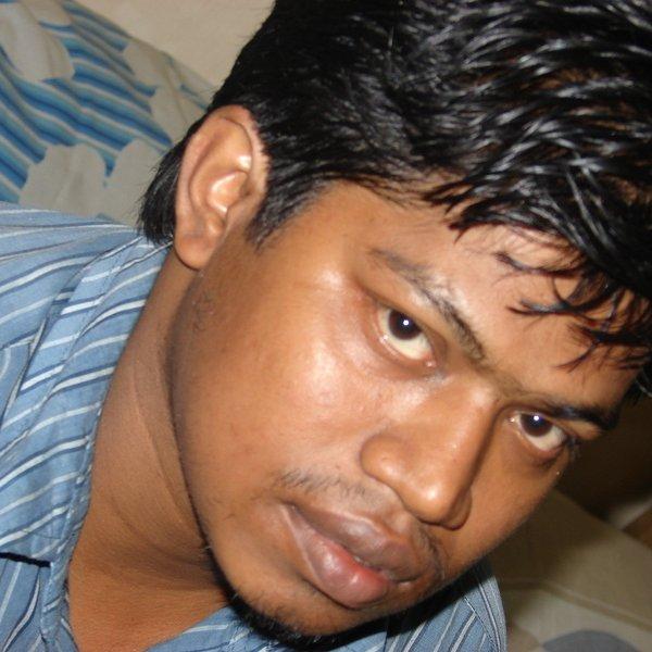 Ek mutho roddur bangla hit song by balam mp3toke.