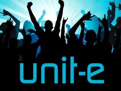 Image for Unit E