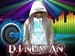 Dj Nuwan ReMiX