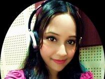 Shivani Zenith