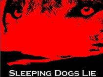 SDL (Sleeping Dogs Lie)